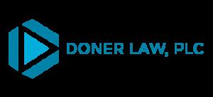 Doner Law, PLC